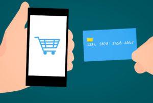 les clients, Ranger France et le marketing en ligne