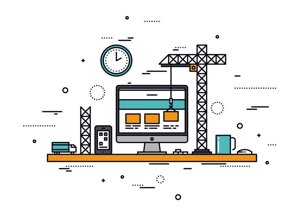 créer une activité en ligne